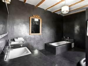 le grise riad le douar des arganiers book le douar des arganiers riad in essaouira hotels ryads