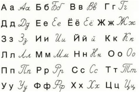 lettere alfabeto corsivo minuscolo alfabeto in corsivo ij03 187 regardsdefemmes