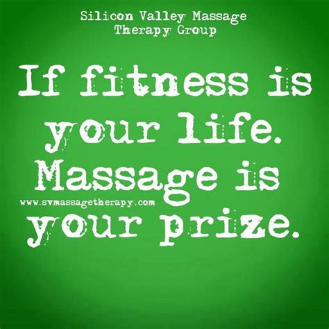 Massage Therapist Meme - the 25 best funny massage quotes ideas on pinterest