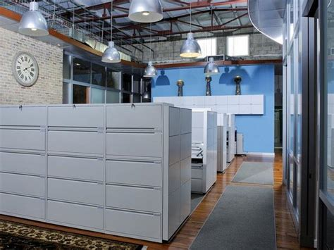 office specialty file cabinet office specialty lateral cabinets lateral filing