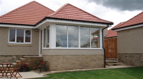 Patio Roofs Designs Sunrooms Tiled Roof Solid Or Glazed Fully Insulated Prices