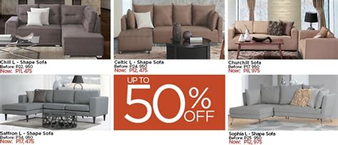 sofa philippines sale our home sofa sale loopme philippines