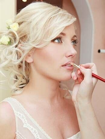 wedding hair and makeup omaha ne omaha salon offers bridal services bridal makeup hair