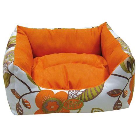 divanetti per cani cuccetta divanetto imbottita per