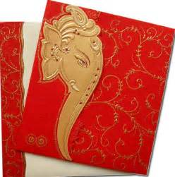 indian wedding invitations so pretty invitations and