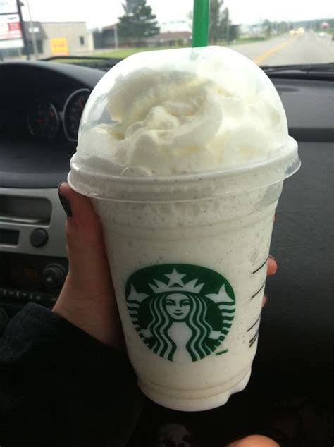 Coffee Bean Starbucks starbuck frappe ingredients images images