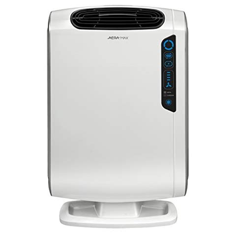 hepa air purifiers aeramax 200 air purifier for allergies and odors with true 43859658138 ebay