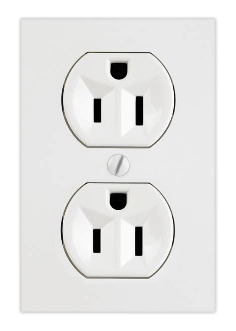 bathroom wall outlet not working 28 images identifying