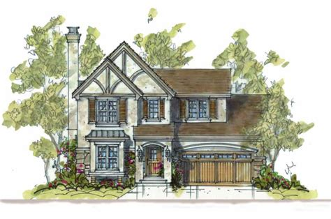 120 sq ft house house plan 120 1481 3 bedroom 1715 sq ft craftsman