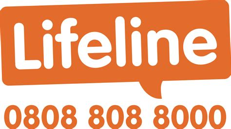 counselling lifeline counselling contact is northern ireland s independent counselling