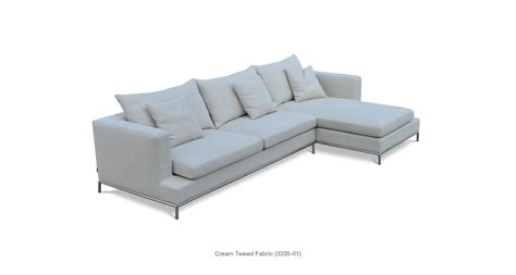 Condo Sectional Sofa Toronto by Sectional Sofas For Condos Toronto Infosofa Co