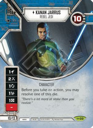 wars destiny card template wars destiny decks wars destiny submitted