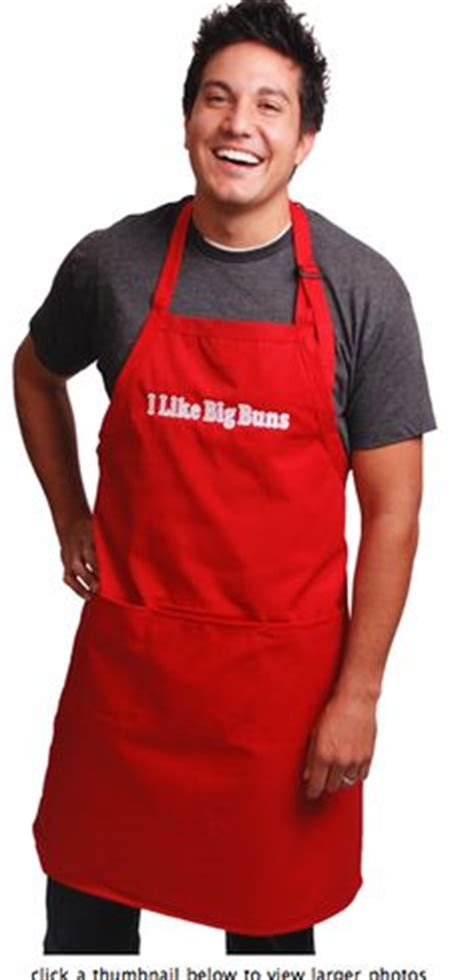 What Do You Wear While Cooking by 1000 Images About It Takes A Aprons On