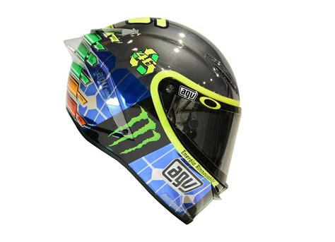 Helm Agv Vr 46 agv helmet car interior design