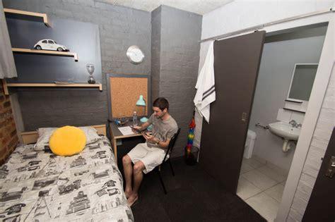 Interior Design Courses Pretoria by How To Make Steel Roof Trusses Designs Ideas E2 80 94 Home