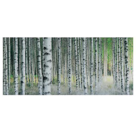 yosemite home decor wall art yosemite home decor 31 5 in h x 70 9 in w quot zebra tree i