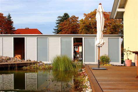 solarterrassen carportwerk gmbh design carports mit uns planen solarterrassen