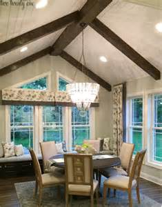 home designer pro vaulted ceiling what size windows 10 cathedral ceiling