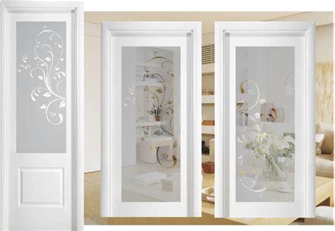 cristales puertas interiores cristales para puertas mateseda 187 cristaler 205 a quijada