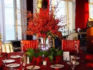 Wedding Album Arrangement by Wedding Table Arrangements Centerpieces For Wedding Tables