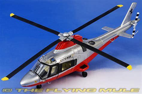 1 43 Newray Agusta A109 Helicopter Polizia Medic Diecast Metal new 21135 a109 hirundo diecast model italy w display