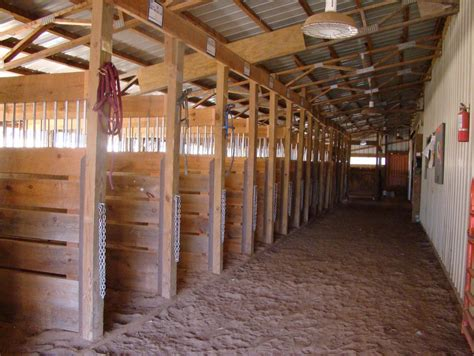 how to stall 1000 images about barn standing stalls on