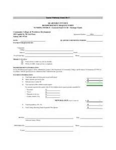 proforma invoice template doc invoice sle doc invoice sle template