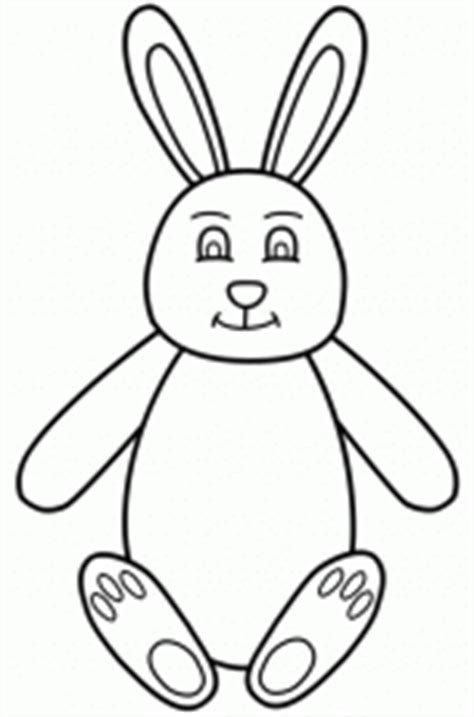 knuffle bunny coloring pages pdf bugs bunny christmas coloring pages bunny color page