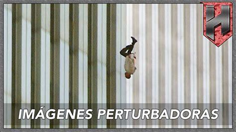 imagenes extrañas en las torres gemelas imagenes catastr 211 ficas del 11 de septiembre torres