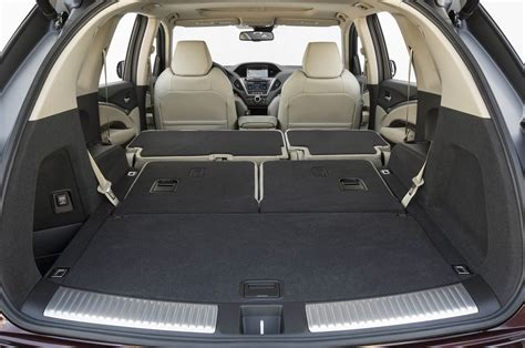 Acura Mdx Captains Chairs Model X Seat Questions Have Some Tesla Fans Sitting On