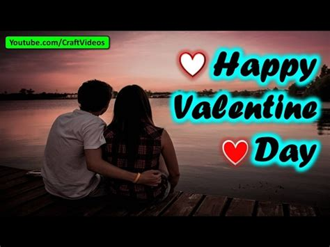 valentines song for whatsapp day wishes song wallpaper whatsapp