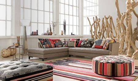 ladaire moderne design sejour roche bobois 100 images le meuble roche bobois archzine fr canape cuir blanc roche