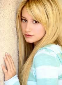 Pics photos ultra cute models sandra teen model photo set
