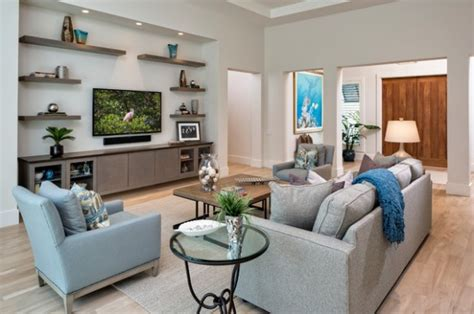 how to decorate your livingroom how to decorate your living room with floating shelves