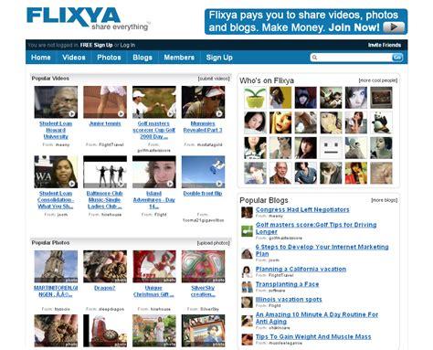 how to register google adsense through blogger 4 me tricks trick seo and traffic register google adsense with flixya