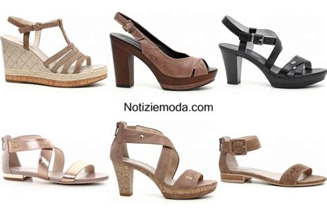 nero giardini sandali 2014 catalogo scarpe nero giardini primavera estate 2014 donna