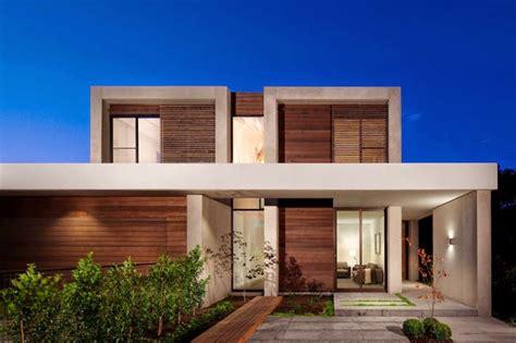 casas para madres solteras 2016 fotos casas minimalistas modernas de calidad fachadas de