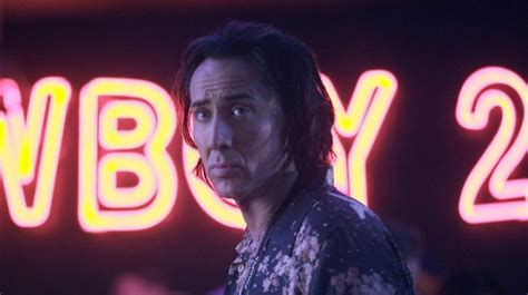 film nicolas cage bangkok dangerous actors whose careers were ruined by one role