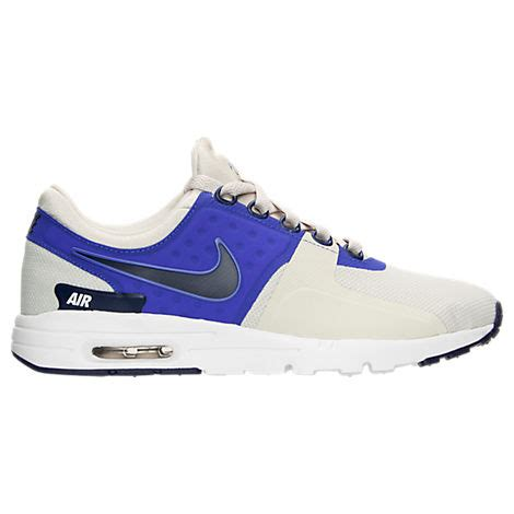running shoes finish line s nike air max zero running shoes finish line