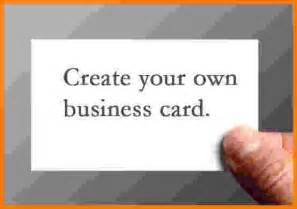 who makes business cards 11 make business cards card authorization 2017