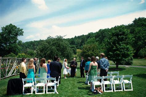 small outdoor wedding ideas interior home design home