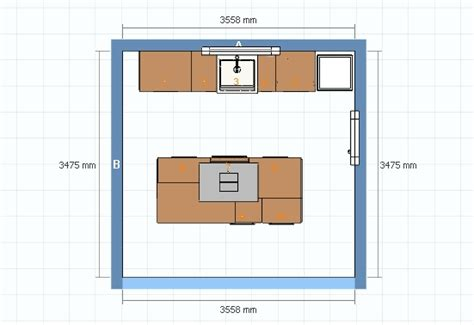 dessiner sa cuisine gratuit dessiner sa cuisine en d cuisine dessin dessiner plan