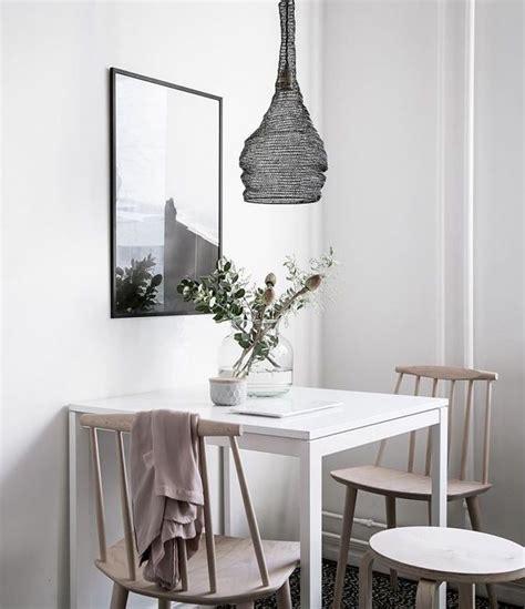 nooks design instagram cozy home in natural tints via coco lapine design