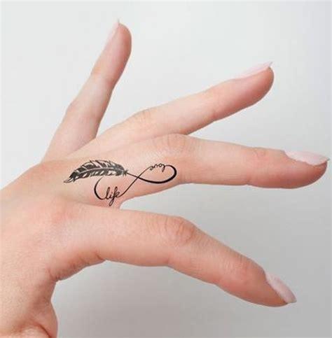 easy temporary tattoo removal so temporary design tattoos finger