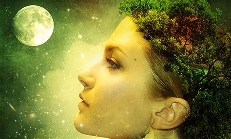 tutorial photoshop cs3 fantasy create a fantasy nature photo manipulation in photoshop