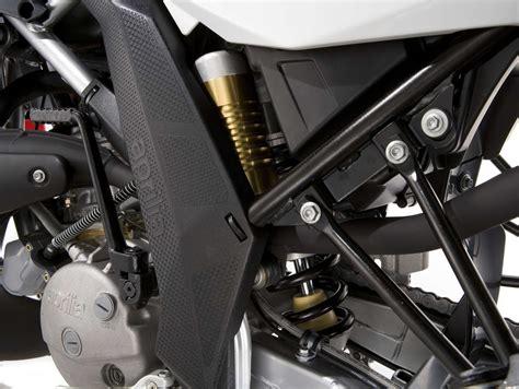 Aprilia Motorr Der 2013 by Gebrauchte Aprilia Rx 125 Racing Motorr 228 Der Kaufen