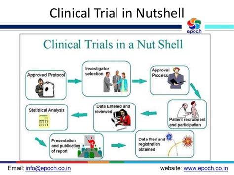 clinical sas programming sas training big data