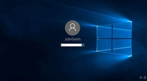 password resetter windows 7 how to reset windows 10 8 7 password if forgotten or lost