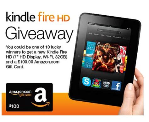 Gift Card For Kindle Fire - amazon kindle fire codes 2014 2015 best auto reviews