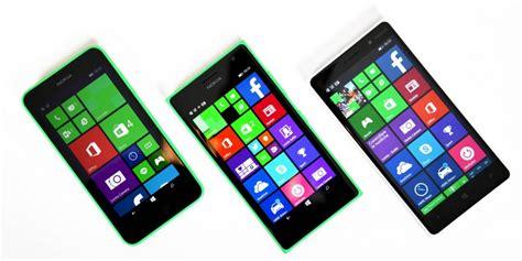 resetting nokia lumia 735 как сделать хард ресет на нокиа люмия 525 tsgbelg20 ru